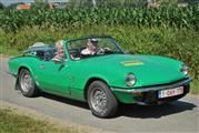 Kippe Historic Tour 2013 - foto 45 van 314