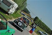 Kippe Historic Tour 2013 - foto 46 van 314