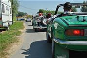 Kippe Historic Tour 2013 - foto 47 van 314