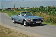 Kippe Historic Tour 2013 - foto 48 van 314