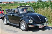 Kippe Historic Tour 2013 - foto 58 van 314