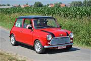Kippe Historic Tour 2013 - foto 59 van 314