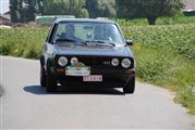 Kippe Historic Tour 2013 - foto 3 van 236