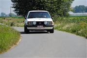 Kippe Historic Tour 2013 - foto 4 van 236