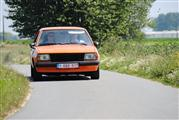 Kippe Historic Tour 2013 - foto 5 van 236
