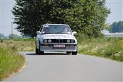 Kippe Historic Tour 2013 - foto 6 van 236
