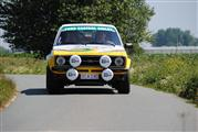Kippe Historic Tour 2013 - foto 9 van 236