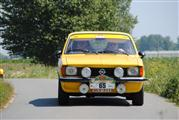 Kippe Historic Tour 2013 - foto 10 van 236