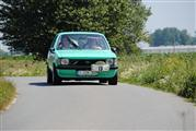 Kippe Historic Tour 2013 - foto 11 van 236
