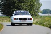 Kippe Historic Tour 2013 - foto 13 van 236