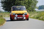 Kippe Historic Tour 2013 - foto 14 van 236