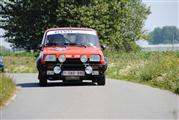 Kippe Historic Tour 2013 - foto 15 van 236