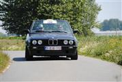 Kippe Historic Tour 2013 - foto 17 van 236