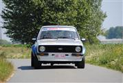 Kippe Historic Tour 2013 - foto 18 van 236