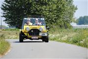 Kippe Historic Tour 2013 - foto 19 van 236