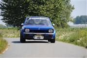 Kippe Historic Tour 2013 - foto 20 van 236