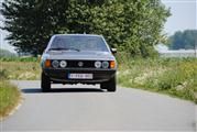Kippe Historic Tour 2013 - foto 22 van 236