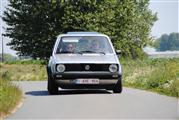 Kippe Historic Tour 2013 - foto 23 van 236