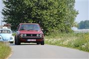 Kippe Historic Tour 2013 - foto 27 van 236