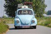 Kippe Historic Tour 2013 - foto 28 van 236