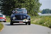 Kippe Historic Tour 2013 - foto 32 van 236
