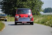 Kippe Historic Tour 2013 - foto 33 van 236