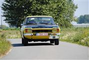 Kippe Historic Tour 2013 - foto 34 van 236