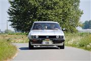 Kippe Historic Tour 2013 - foto 35 van 236