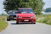 Kippe Historic Tour 2013 - foto 36 van 236