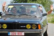 Kippe Historic Tour 2013 - foto 37 van 236