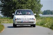 Kippe Historic Tour 2013 - foto 38 van 236