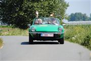 Kippe Historic Tour 2013 - foto 39 van 236