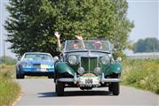 Kippe Historic Tour 2013 - foto 40 van 236