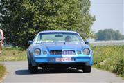 Kippe Historic Tour 2013 - foto 41 van 236