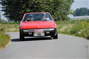 Kippe Historic Tour 2013 - foto 42 van 236