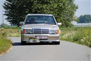 Kippe Historic Tour 2013 - foto 43 van 236
