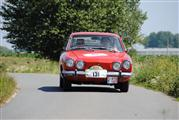 Kippe Historic Tour 2013 - foto 44 van 236