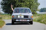 Kippe Historic Tour 2013 - foto 45 van 236