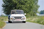Kippe Historic Tour 2013 - foto 46 van 236