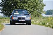 Kippe Historic Tour 2013 - foto 47 van 236