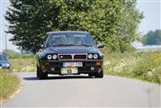 Kippe Historic Tour 2013 - foto 48 van 236