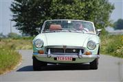 Kippe Historic Tour 2013 - foto 50 van 236