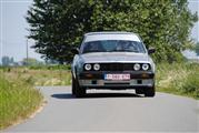 Kippe Historic Tour 2013 - foto 51 van 236