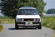 Kippe Historic Tour 2013 - foto 58 van 236