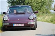Kippe Historic Tour 2013 - foto 59 van 236