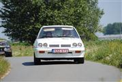 Kippe Historic Tour 2013 - foto 60 van 236