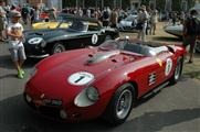 Goodwood Festival Of Speed - foto 11 van 147