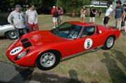 Goodwood Festival Of Speed - foto 12 van 147
