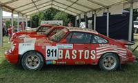 Goodwood Festival Of Speed - foto 14 van 147