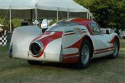 Goodwood Festival Of Speed - foto 22 van 147